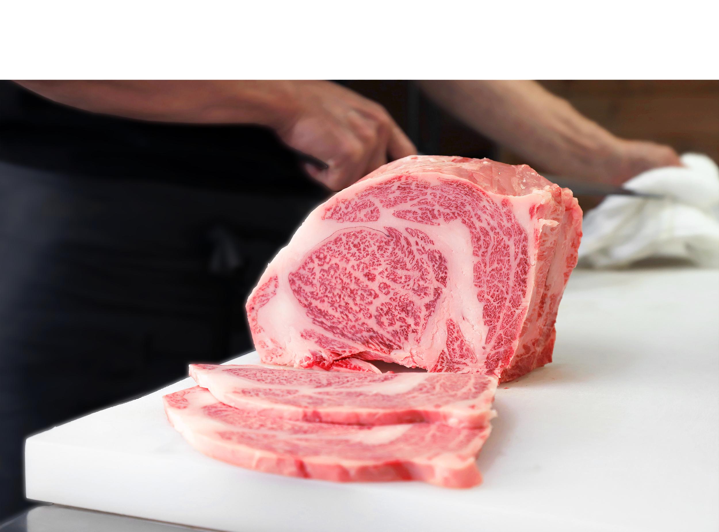 ナマ肉イメージ